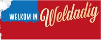 Welkom in Weldadig Willemsoord Logo